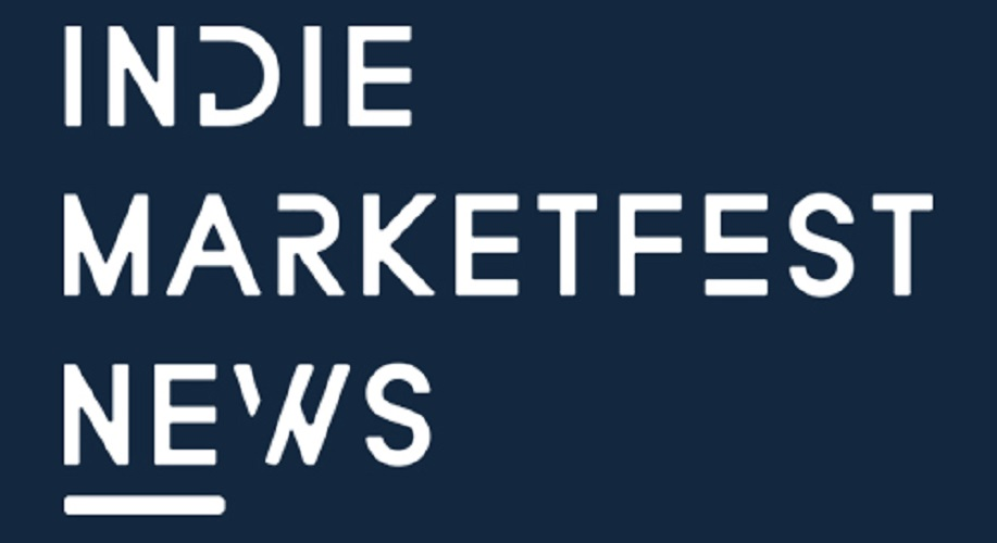 IndieMarketFest Blog