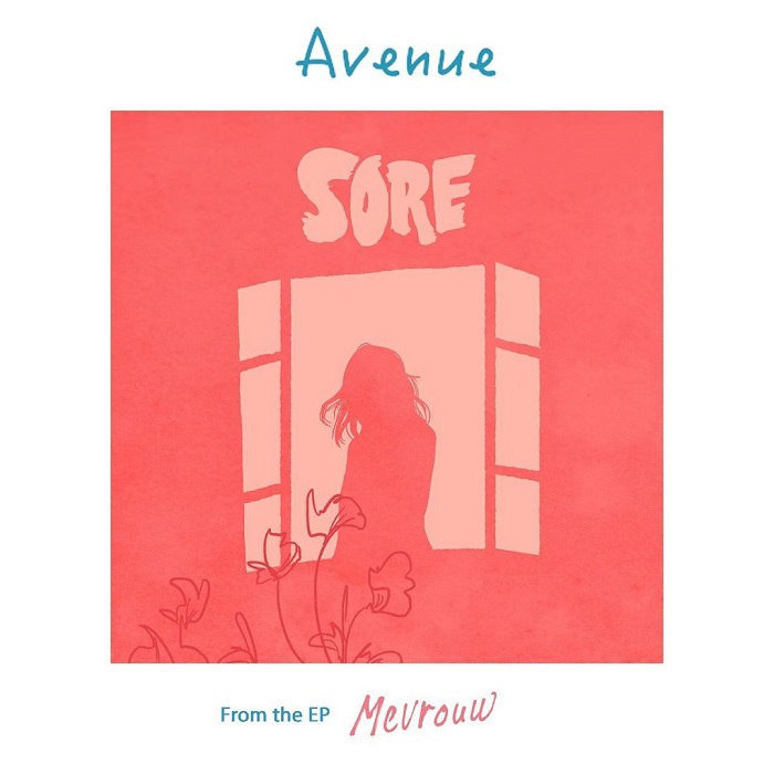 sore avenue