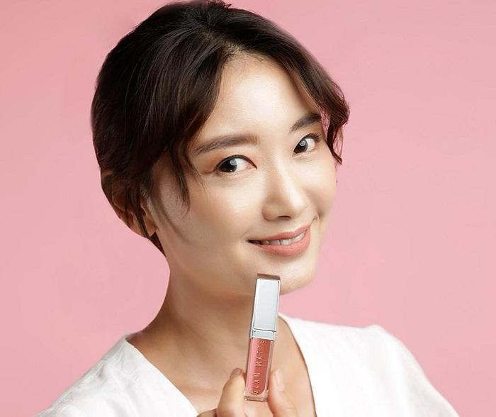 ms cosmetic produk