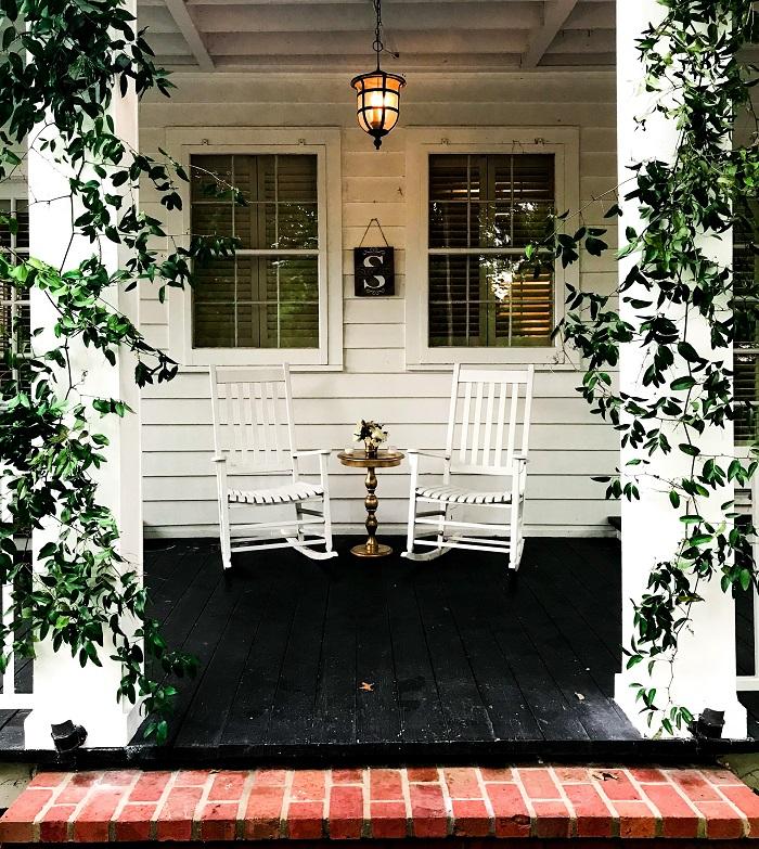 dekorasi rumah instagramable