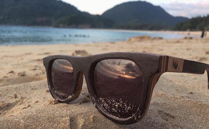kacamata kabau