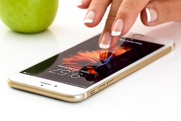 tips dan trik membeli handphone