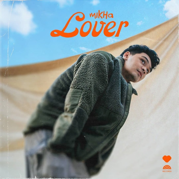 mini album mikha angelo