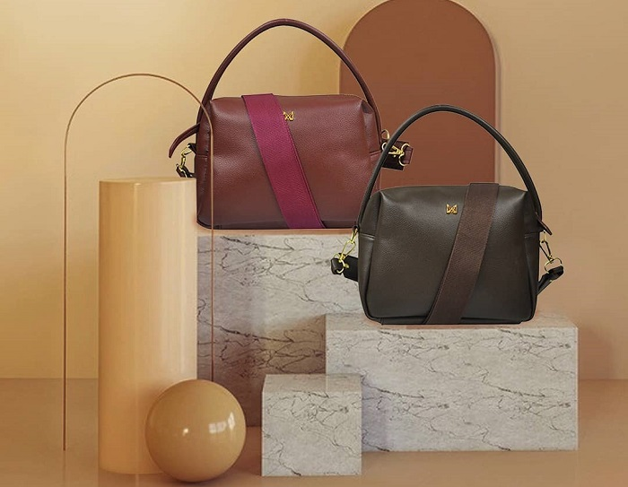 brand tas wanita