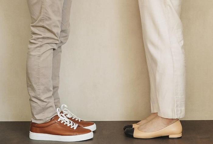 sepatu lokal berkualitas