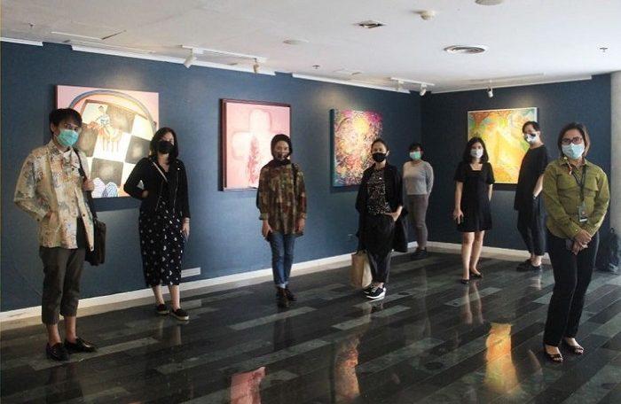 museum artotel