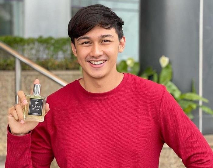 parfum pria dewasa