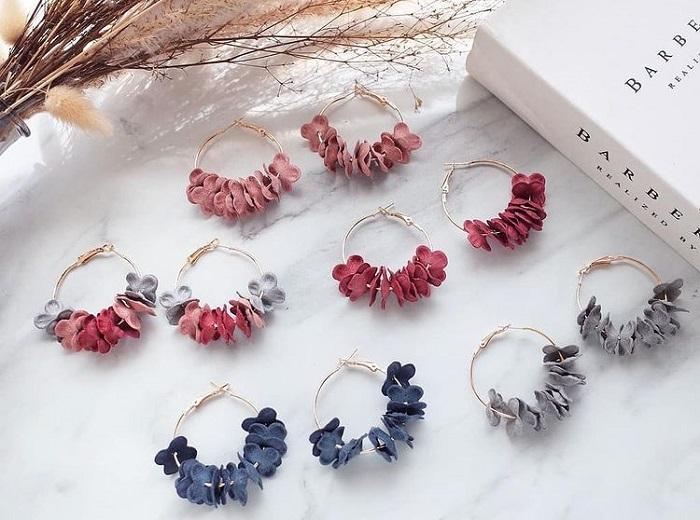 rekomendasi perhiasan kece