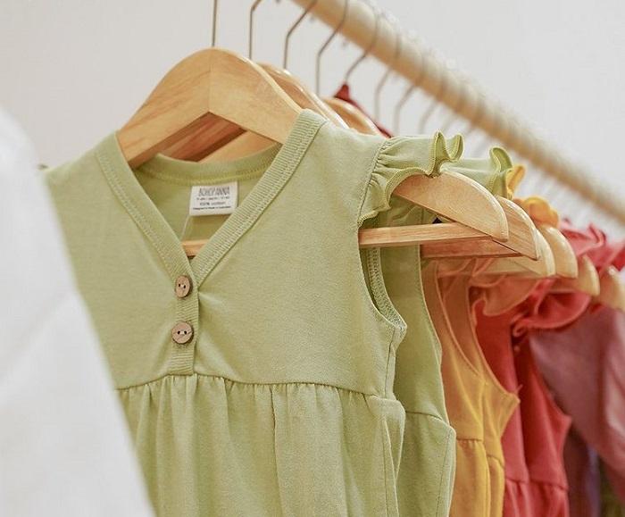 toko baju ibu anak