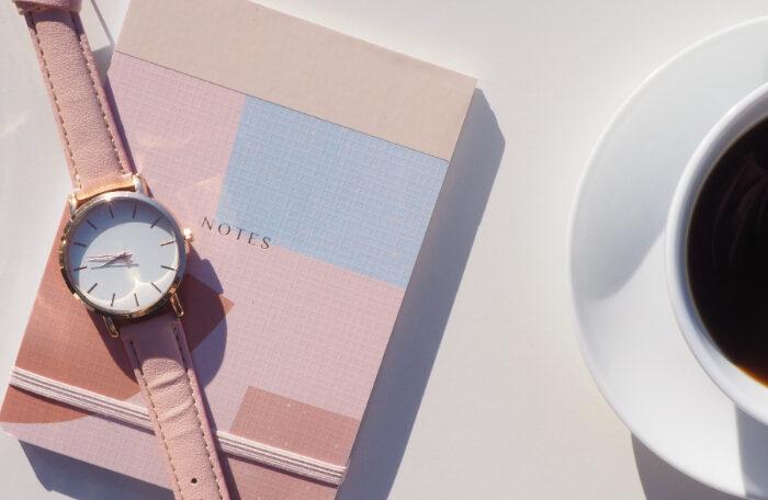 langkah merawat jam tangan kulit